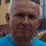 Lech Piasecki