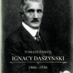 Ignacy Daszyński 1866-1936