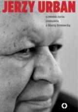 Książka Jerzy Urban