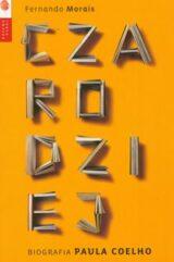 Czarodziej Biografia Paulo Coelho