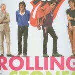 Rolling Stones 50 lat rocka