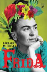 Książka Frida