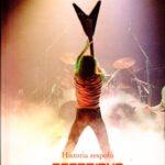Wind of Change. Historia zespołu Scorpions