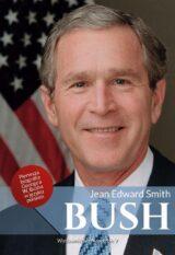 Książka Bush