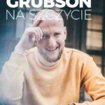 GrubSon. Na szczycie