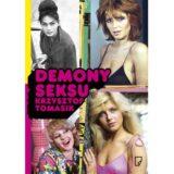 Książka Demony seksu