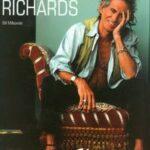 Keith Richards Skazany na rock and rolla
