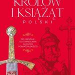 Poczet królów i książąt Polski