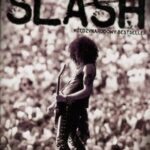 Slash. Autobiografia