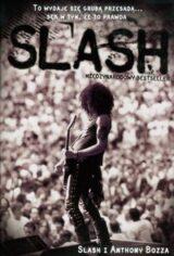 Książka Slash. Autobiografia