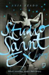 Studio Saint- Ex