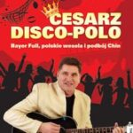 Cesarz disco-polo