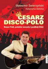 Cesarz disco-polo
