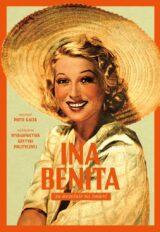 Ina Benita. Za wcześnie na śmierć