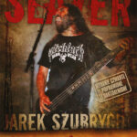 Bez litości. Prawdziwa historia zespołu Slayer, wydanie 4