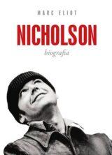 Książka Jack Nicholson. Biografia