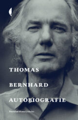 Autobiografie, wydanie III