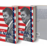 Reagan. Tom 1 i 2