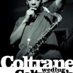 Coltrane według Coltrane'a
