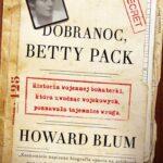 Dobranoc, Betty Peck