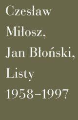 Listy 1958-1997