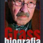 Grass Biografia