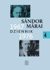 Dziennik 1967-1976