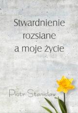 Książka Stwardnienie rozsiane a moje życie