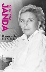 Dziennik, tom 4. 2007-2010