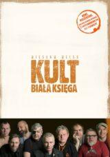 Książka Kult. Biała księga