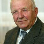 Jerzy Turek