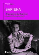 Książka Amerykańska księżna. Z Nowego Jorku do Siedlisk