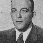 Józef Sigalin