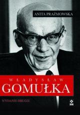 Władysław Gomułka, wydanie 2