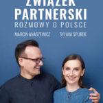 Związek partnerski. Rozmowy o Polsce