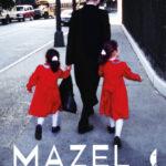 Mazel tow. Jak zostałam korepetytorką w domu ortodoksyjnych Żydów