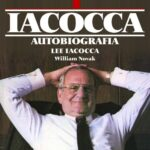 Iacocca. Autobiografia