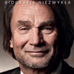 Jan Kulczyk. Biografia niezwykła