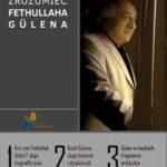 Zrozumieć Fethullaha Gülena