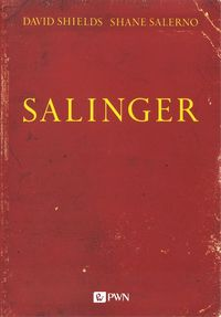 J. D. Salinger Biografia