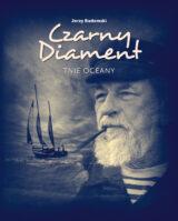 Książka Czarny Diament tnie oceany