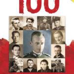 100 Żołnierzy Wyklętych