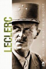 Książka Leclerc