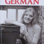 Anna German. Biografia z niezwykłymi zdjęciami
