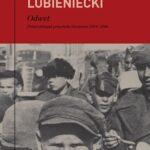 Odwet. Polski chłopak przeciwko Sowietom 1939-1946