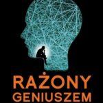 Rażony geniuszem