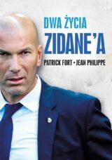 Dwa życia Zidane'a