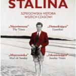 Anglik Stalina