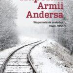 Kapelan Armii Andersa