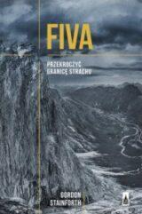 Książka Fiva